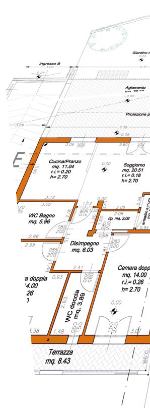 Tabelle Millesimali : Tabelle millesimali e regolamenti di condominio