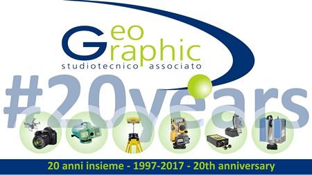 20-years-anniversario-geo-graphic_resized